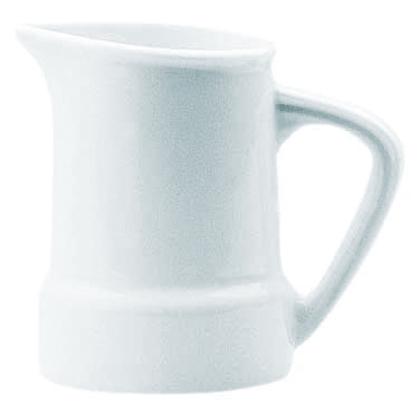 Jarra leche for Jarra leche