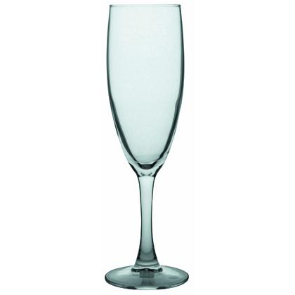 Copa champagne flauta for Copas para champagne