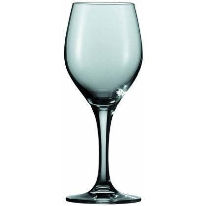 Copa vino tinto for Copa vino tinto