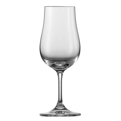 Copa cata whisky for Copas para whisky