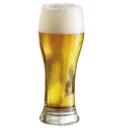 Copa cerveza for Copa cerveza
