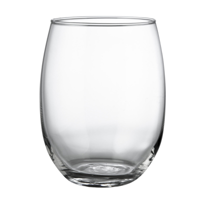 Vaso agua - Vasos grandes cristal ...